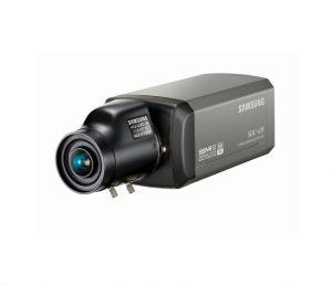 samsung-day-night-cctv-camera